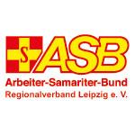 ASB Leipzig Logo