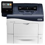 Xerox VersaLink C400 Farbdrucker