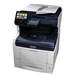 Xerox VersaLink C405 Multifunktionsgerät