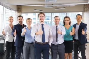Bewerbung_e-dox_Marketing