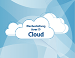 eBook DMS Cloud Lösungen