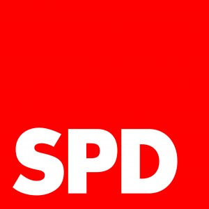spd_logo_jpg-data