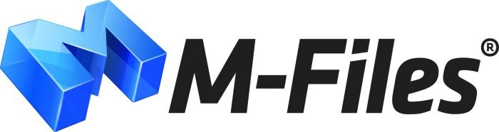 M-Files – der Visionär unter den Content Services Plattformen!